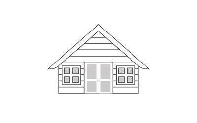 For Cabin Designs we manage Website Design, Graphic Design & Digital Marketing
