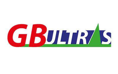 For GBULTRAS we manage Website Design, Graphic Design & Digital Marketing