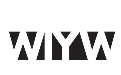 For WIYW we manage Website Design & Digital Marketing