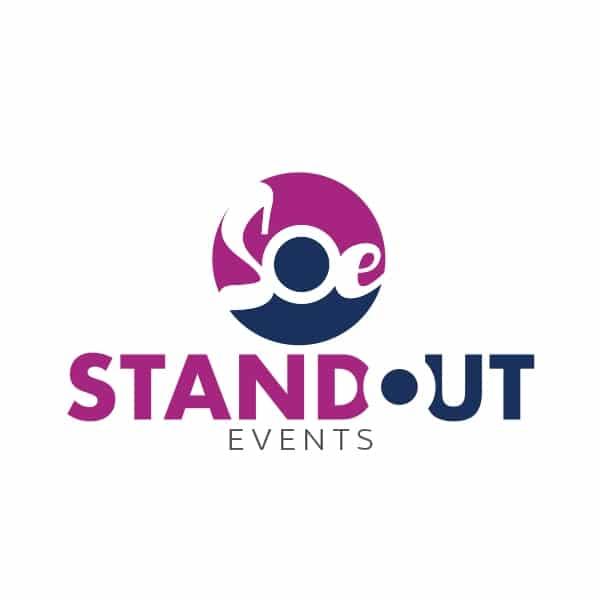 Logo Design from Cheshire Cat Creative